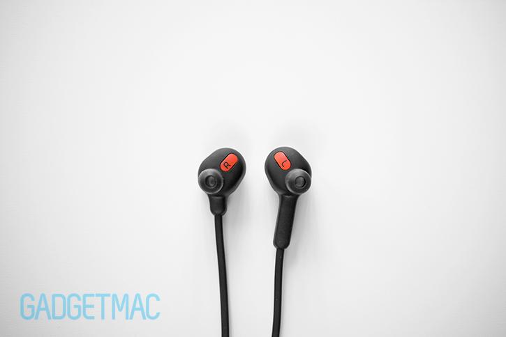 jabra_rox_wireless_in_ear_headphones_black.jpg