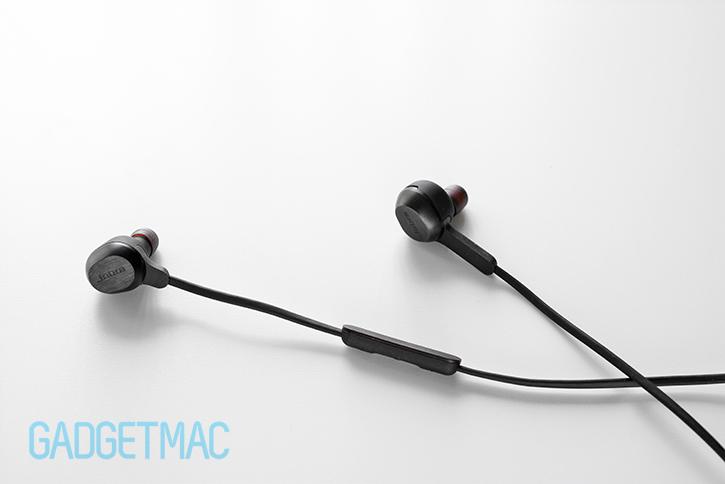 jabra_rox_wireless_in_ear_headphones_2.jpg