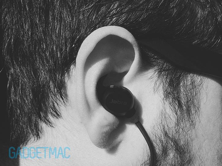 jabra_rox_wireless_inside_ear.jpg