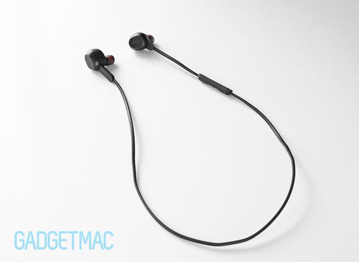 jabra_rox_wireless_in_ear_headphones_3.jpg