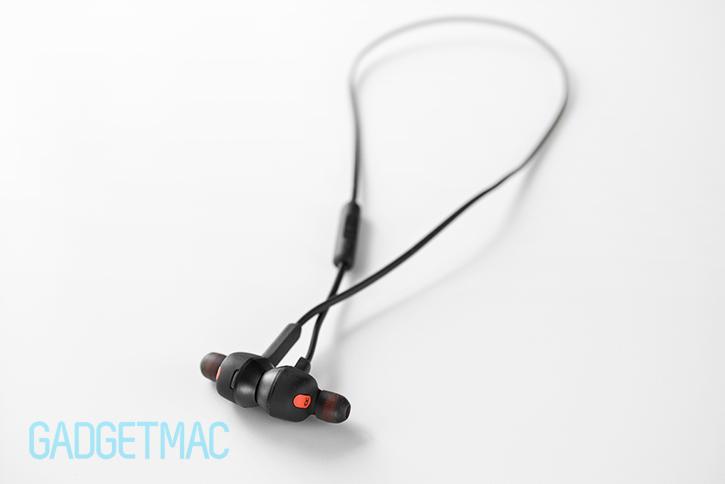 jabra-rox-bluetooth-wireless-in-ear-headset-for-android-ios-windows-phone.jpg