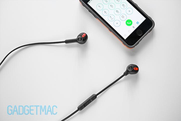 jabra_rox_wireless_in_ear_headset.jpg