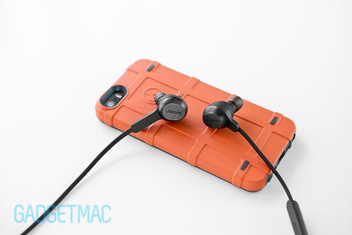 jabra_rox_wireless_bluetooth_in_ear_headphones_with_headset.jpg