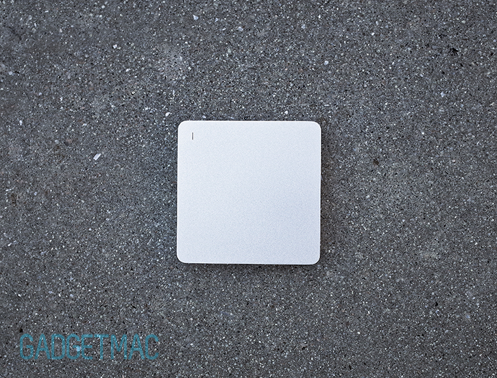 calibre_ultra_go_mini_power_station_aluminum_backup_battery_charger.jpg
