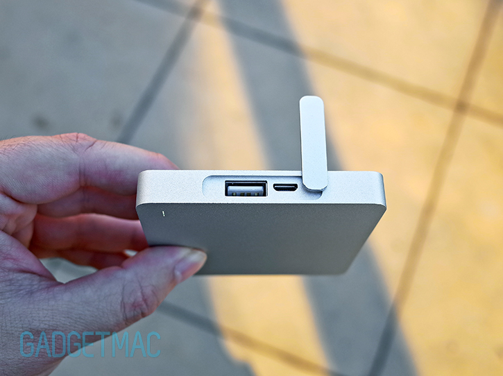 calibre_ultra_go_mini_aluminum_vibrating_external_backup_battery_pack_usb.jpg