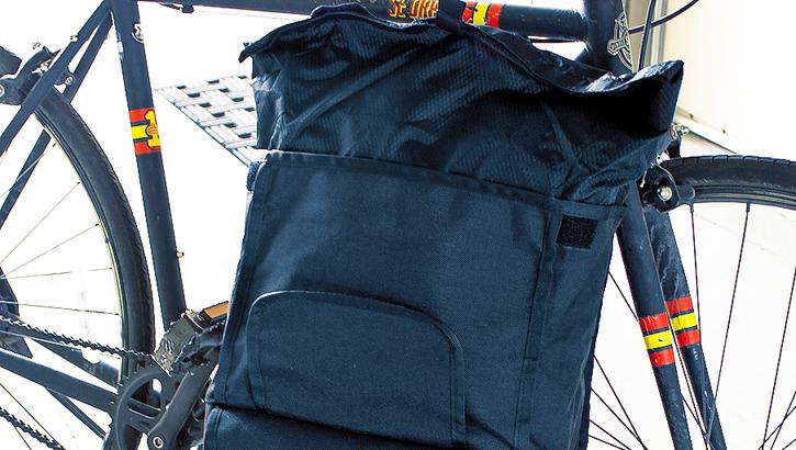 chrome_bravo_rolltop_backpack_top.jpg