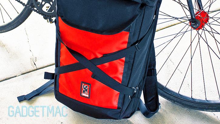 chrome_bravo_rolltop_backpack_bottom.jpg