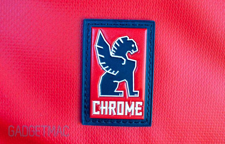 chrome_bravo_logo.jpg