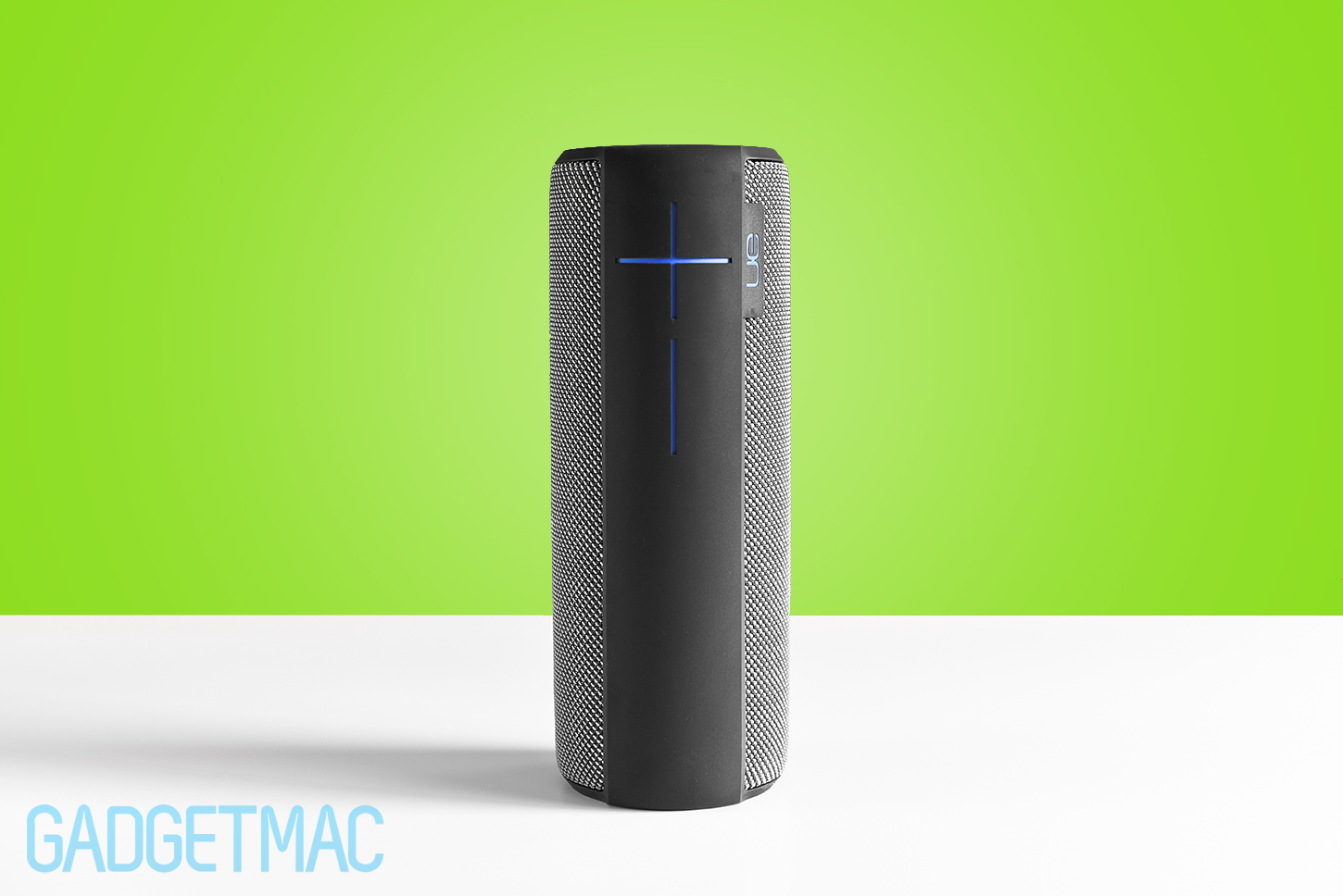 ultimate-ears-ue-megaboom-portable-speaker.jpg
