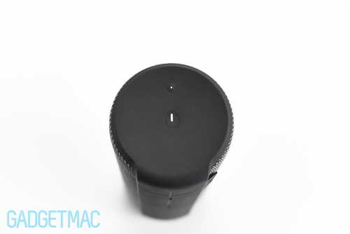 Ultimate Ears UE Megaboom Review — Gadgetmac