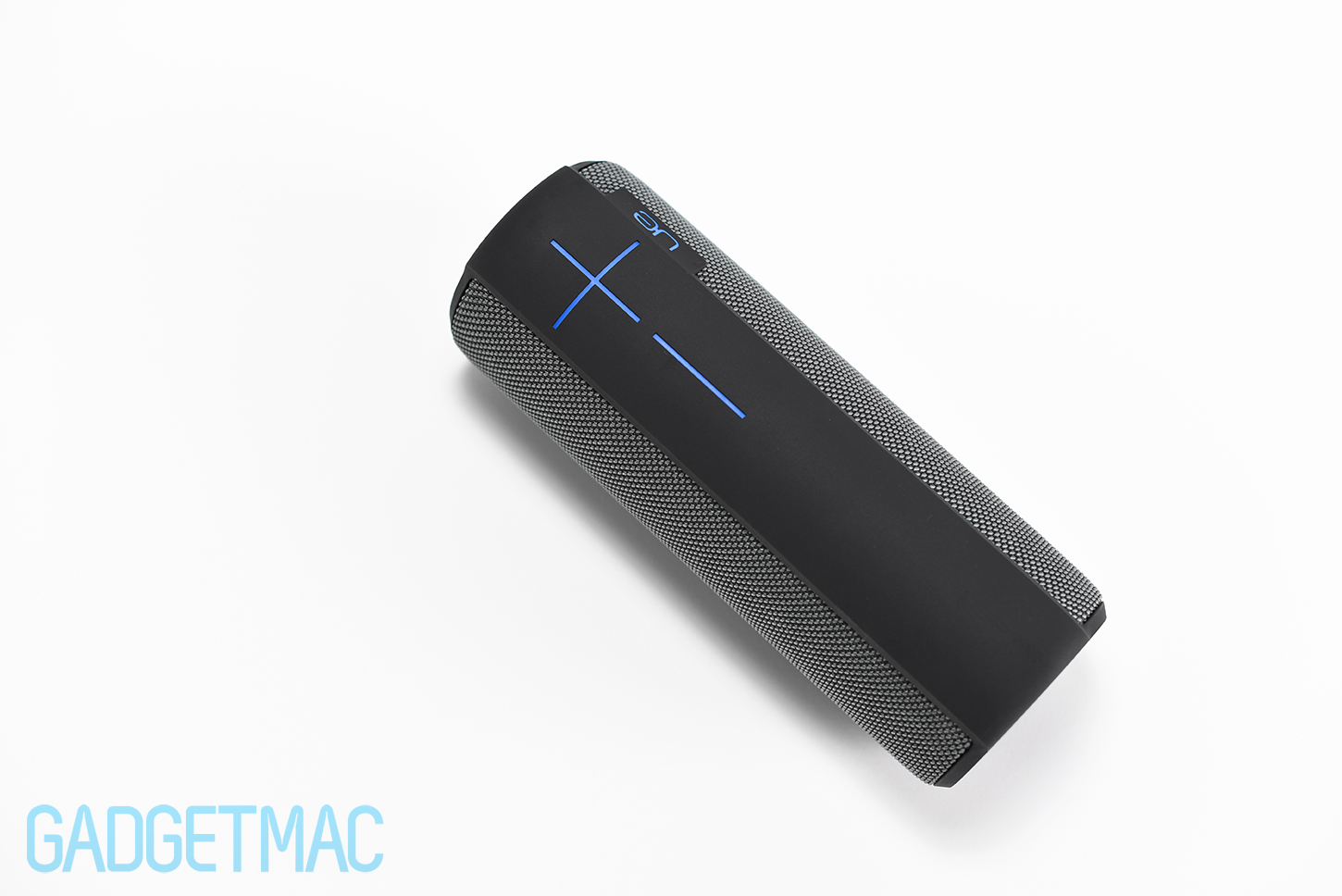 ue-megaboom-portable-speaker-in-black.jpg