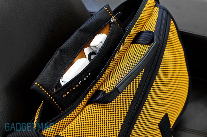waterfield-cableguy-gear-pouch-zipper.jpg