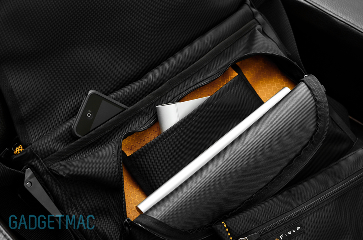 waterfield-cargo-messenger-bag-indium-compartments.jpg