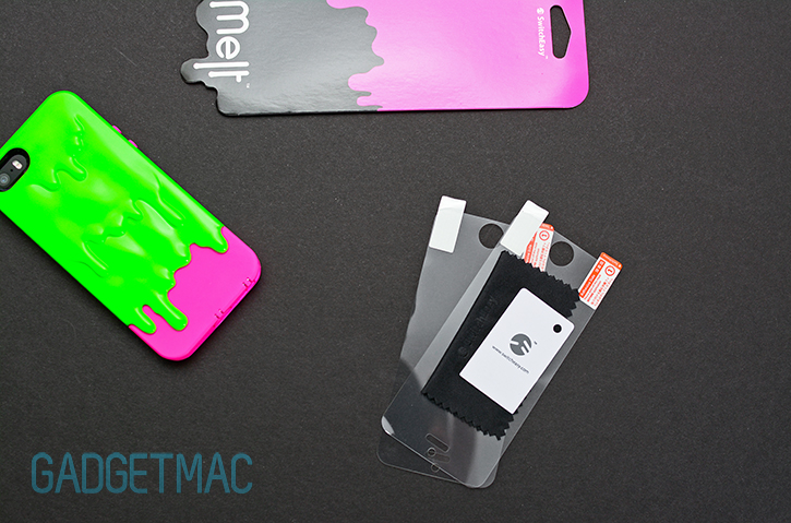 switcheasy_melt_case_for_iphone_5s_screen_protectors.jpg