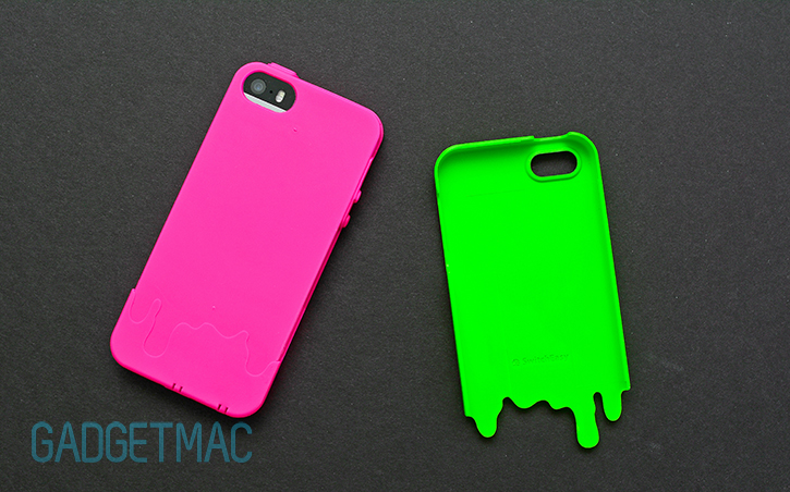switcheasy_melt_case_for_iphone_5s_hybrid_parts.jpg
