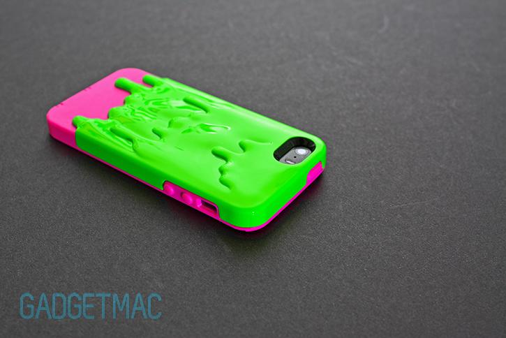 switcheasy_melt_iphone_5s_5c_case_2.jpg