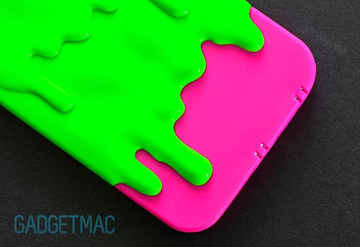 switcheasy_melt_iphone_5s_case_dripping_paint_ice_cream_melting_texture.jpg