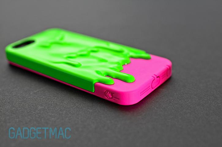 switcheasy_melt_iphone_5s_case_dripping_paint_ice_cream_melting_texture_hybrid.jpg