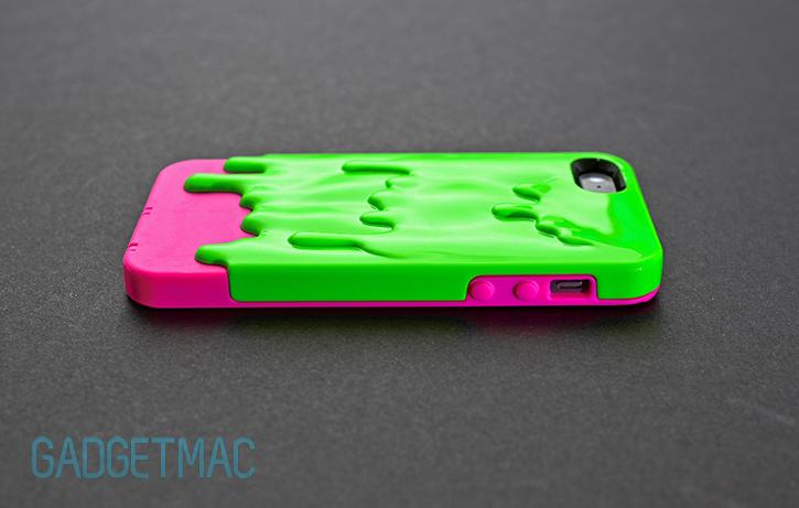 switcheasy_iphone_5s_5c_5_melt_case_side.jpg