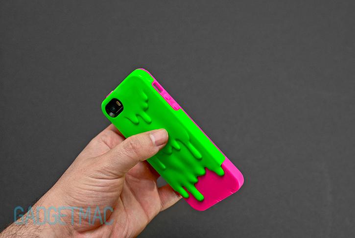 switcheasy_melt_case_for_iphone_5s_melting_ice_cream_paint_case_side.jpg