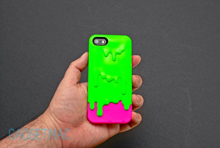 switcheasy_melt_case_for_iphone_5s.jpg