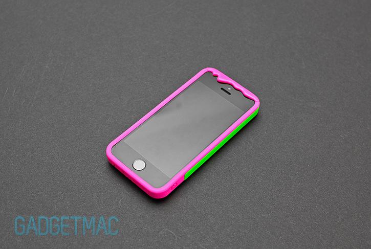 switcheasy_iphone_5s_melt_case_front.jpg