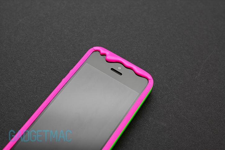 switcheasy_iphone_5s_melt_case_front_melting.jpg