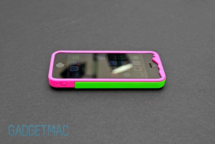 switcheasy_iphone_5s_5c_5_melt_case_side_1.jpg