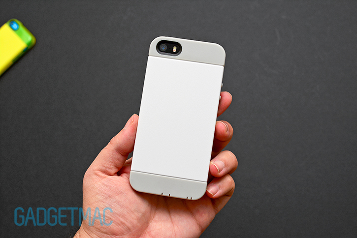 switcheasy_tones_case_for_iphone_5s_white_5.jpg