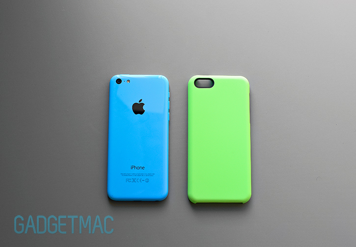 switcheasy_nude_case_for_iphone_5c_green.jpg