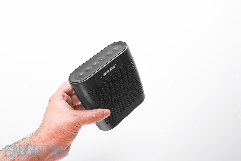 bose-soundlink-color-portable-speaker.jpg