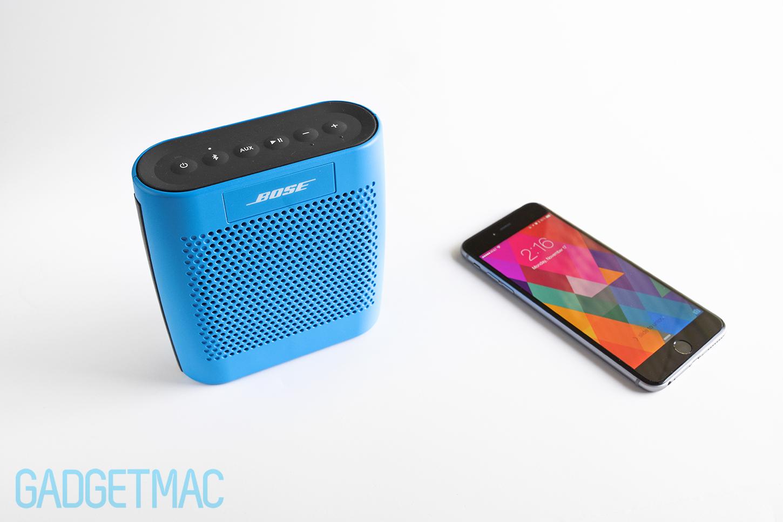 bose_soundlink_color_portable_bluetooth_speaker_2.jpg