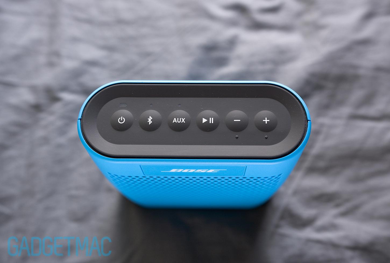 bose-soundlink-color-speaker-top-button-controls.jpg