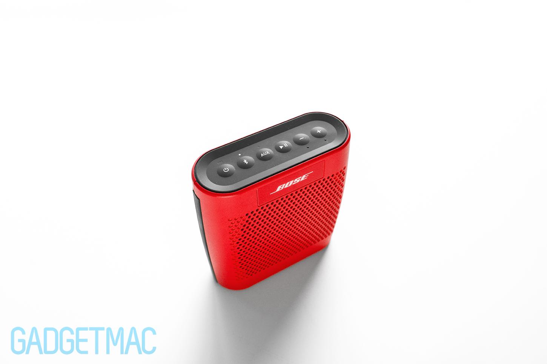 bose_soundlink_color_speaker_red.jpg