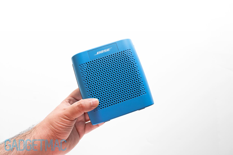bose-soundlink-color-speaker-plastic-build.jpg