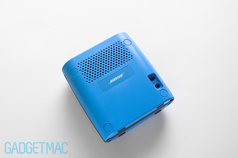 bose-soundlink-color-portable-wireless-speaker-back.jpg