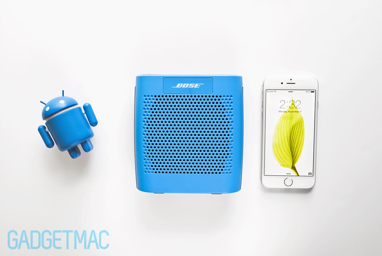 bose-soundlink-color-portable-bluetooth-speaker-with-iphone-6.jpg