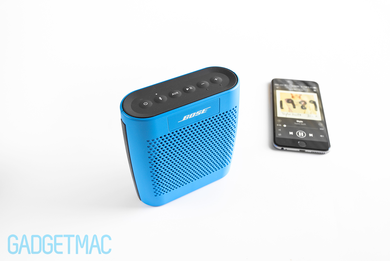 bose-soundlink-color-portable-wireless-bluetooth-speaker-1.jpg