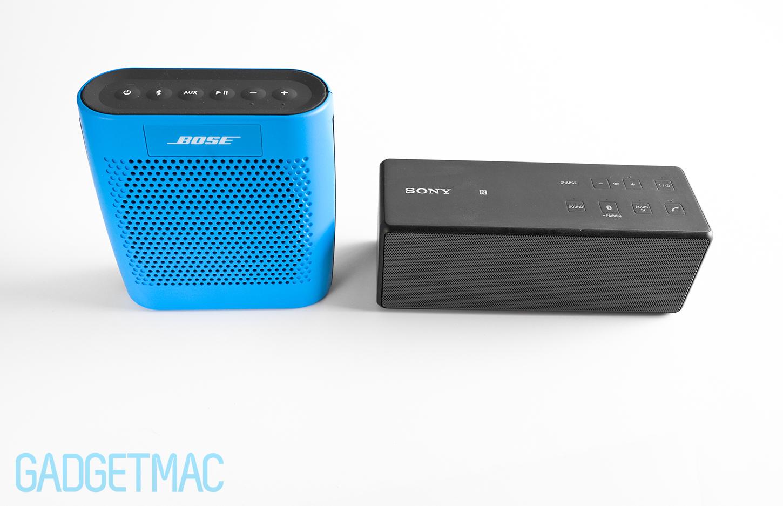bose-soundlink-color-vs-sony-srs-x3-speaker.jpg
