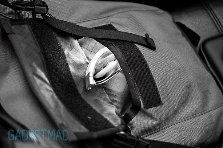 missionworkshop_sanction_backpack_front.jpg