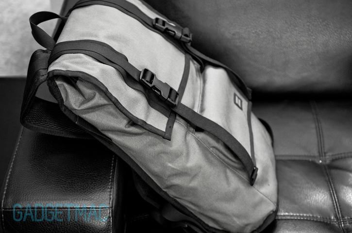 mission_wokshop_sanction_rucksack.jpg