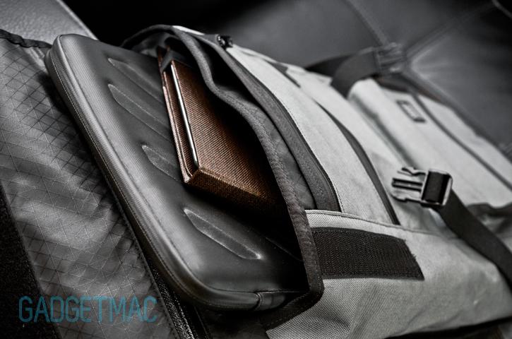 mission_workshop_sanction_rucksack_macbook_pro.jpg