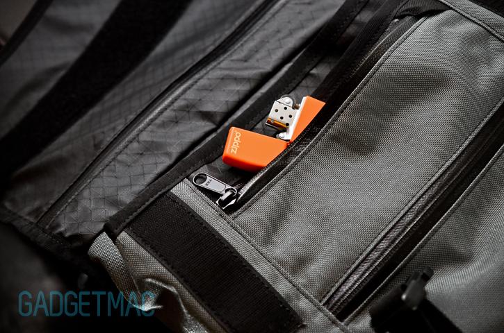 mission_workshop_sanction_rucksack_pockets.jpg