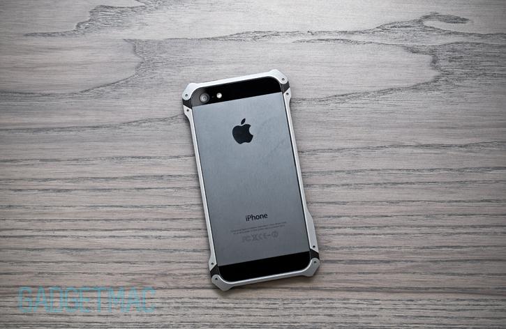 elementcase_sector_5_iphone_5_aluminum_bumper_case.jpg