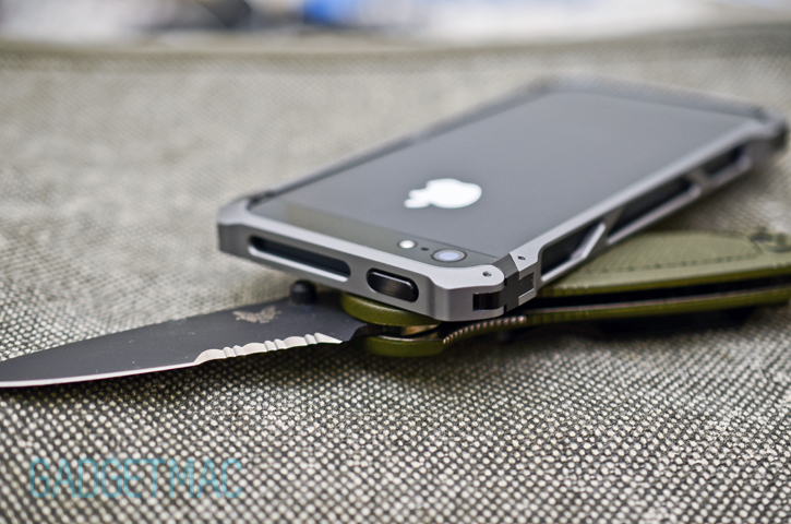 element_case_sector_5_iphone_5_aluminum_bumper.jpg