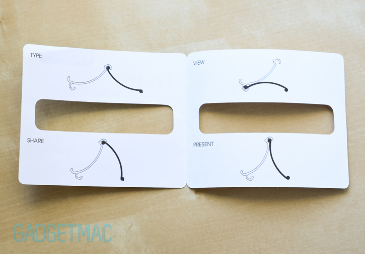 incipio_fixie_tablet_stand_instructions.jpg