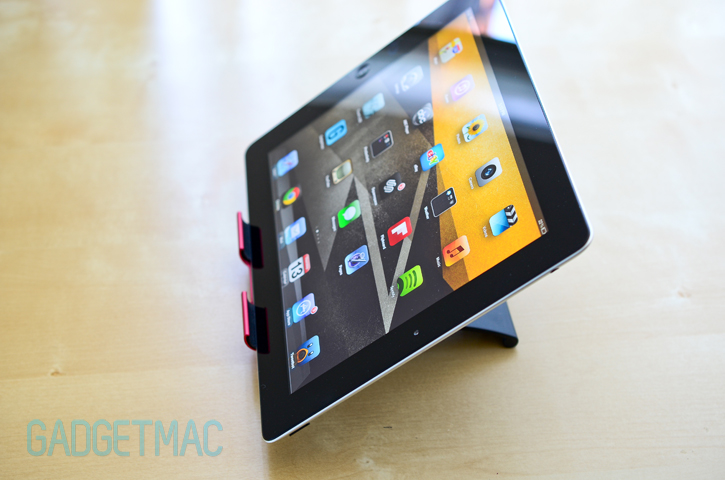 fixie_tablet_stand_with_ipad_3.jpg