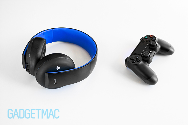 sony_official_playstation_4_ps4_gold_wireless_gaming_headset.jpg