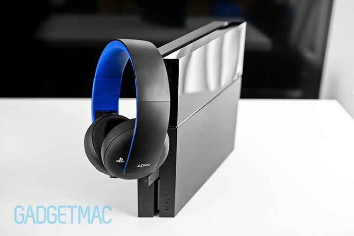 sony_gold_ps4_wireless_headset_headphones.jpg