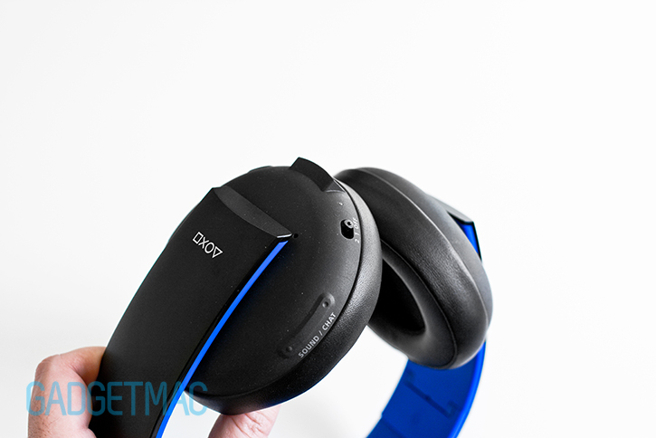 sony-gold-ps4-gaming-wireless-headset-controls.jpg
